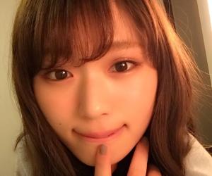 nmb48gakuen201701118-3