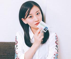 nmb48gakuen201701118