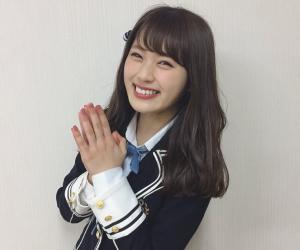nmb48gakuen201701125