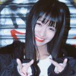 NMB48清水里香 運営を後悔させたい!自分が持ってる武器で上にいく!「SHOWROOM」