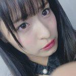NMB48清水里香 選抜に選ばれず『悔しい』と言うだけでは意味が無い!「SHOWROOM」