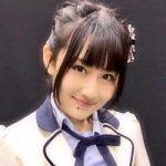 NMB48久代梨奈 選抜落ちするとは思ってなかった!もうクソな1年は嫌だ!「SHOWROOM」