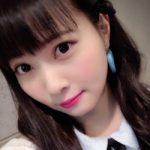NMB48堀詩音 選抜落ちは自分の努力不足!もっとファンを増やさないといけない!「SHOWROOM」