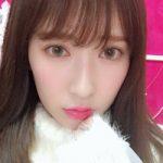 NMB48吉田朱里 日下このみ ベージュブラの便利性と下着屋への要望を語る「TEPPENラジオ」