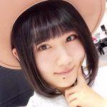 NMB48久代梨奈 小学生の頃にミシンの針が指を貫通したエピソード「TEPPENラジオ」