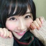 NMB48矢倉楓子 久代梨奈 よくナンパをされる!ナンパの対処法は?「TEPPENラジオ」
