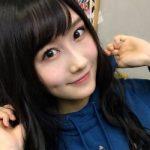 NMB48矢倉楓子 無意識なセクシー?指についたお菓子は舐めてしまう!「TEPPENラジオ」