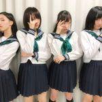 NMB48久代梨奈 『サイレントマジョリティー』の厨二病、拗らせ選抜は納得いかない?「TEPPENラジオ」