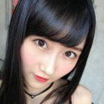 NMB48矢倉楓子 長生きには自信がある!100歳になってもビヨンセをやっている?「TEPPENラジオ」