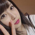 NMB48古賀成美 母親もバカ?『成美』の名前の意外な由来とは?「TEPPENラジオ」