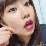 NMB48古賀成美 進化していく世界が怖い!自分自身を見失って泣いてしまう「TEPPENラジオ」