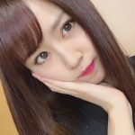 NMB48古賀成美 兄は頭がいい!中学校の教師をしている「TEPPENラジオ」