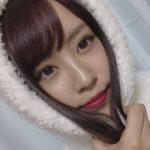 NMB48古賀成美 『さんま御殿』に出演してびっくりしたこととは?「TEPPENラジオ」