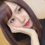 NMB48古賀成美 一般人にはできない?SHOWROOM企画『古賀熟語』について語る「TEPPENラジオ」