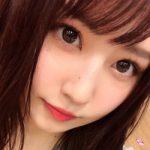 NMB48古賀成美 自分が変われたのは須藤凜々花のおかげ?「TEPPENラジオ」