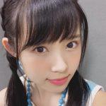 NMB48岩田桃夏 ドラマで濡れ場やキスシーンのオファーがあったらまずは練習をする!「TEPPENラジオ」
