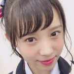 NMB48岩田桃夏 大好きな唐揚げと仏像の魅力について語る!「TEPPENラジオ」