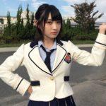 NMB48太田夢莉 山本彩の家に行ってすごく萌えたエピソード「SHOWROOM」