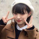 NMB48太田夢莉 山本彩加のことを『可愛いかよ!』と思ったエピソード「SHOWROOM」