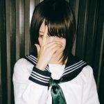 NMB48太田夢莉 厨二病?『わたしは女装癖がある男子高校生』「SHOWROOM」
