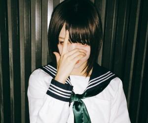 yuuri-showloom20171111-3