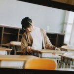 NMB48太田夢莉 泣きそうになった?Lefty Hand Creamの7種のMV撮影について語る「SHOWROOM」