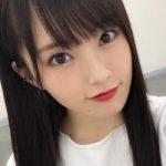 NMB48山本彩 岸野里香にラジオでのネコ被りを指摘される!「アッパレやってまーす!」