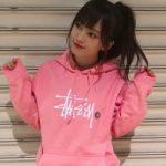 NMB48山本彩 今年はソロで荒稼ぎしたので正月に海外旅行に行きたい?「アッパレやってまーす!」