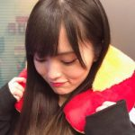 NMB48山本彩 スッピンは見せれない!メイクをしないと血色が悪い?「アッパレやってまーす!」