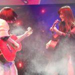 NMB48山本彩 自分がかっこいいと思う瞬間はギターを弾いてるとき?「アッパレやってまーす!」