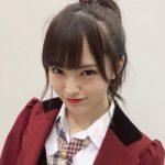 NMB48山本彩 兄を呼び捨てにすると父親に激怒される?「アッパレやってまーす!」