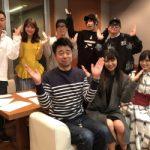 NMB48山本彩 プライベートでは白間美瑠を誘わない?「アッパレやってまーす!」
