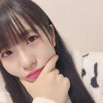 NMB48小嶋花梨 公演中の『ジッパー』での衣装トラブルは食べ過ぎが原因?「じゃんぐるレディOh!  」