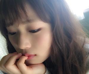 nmb48gakuen201701202-2