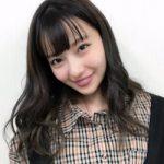 NMB48村瀬紗英 麻雀の冠番組『さえぴぃのトップ目とったんで!』について語る「NMB48学園」