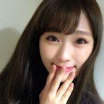 NMB48渋谷凪咲 綾瀬はるかに似てると言われると嬉しくなる?「NMB48学園」