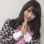 NMB48渋谷凪咲 モンエン西森に1番面白いと言われたエピソードとは?「NMB48学園」