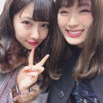NMB48渋谷凪咲 絶対に爆笑する村瀬紗英とのエピソードとは?「NMB48学園」