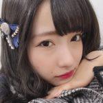 NMB48村瀬紗英 渋谷凪咲に『生き地獄』と言われてしまった悩みとは?「NMB48学園」