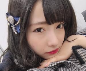 nmb48gakuen201701216-4
