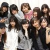 NMB48林萌々香 同期の矢倉楓子の卒業発表は驚いた!直前に2期生で話していた内容とは?「TEPPEN  ラジオ」