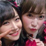 NMB48白間美瑠 メンバーには愚痴を言えない!地元の友達に聞いてもらっている「TEPPENラジオ」