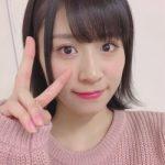 NMB48内木志 真面目すぎ?将来モンスターペアレントになりそう?「TEPPENラジオ」