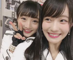 a-yan-showloom20180126