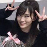NMB48山本彩 可愛い、かっこいい、綺麗、言われて嬉しいのは?「アッパレやってまーす!」