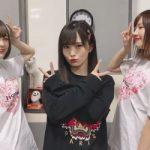NMB48山本彩 カラオケに行って隣の部屋から自分の曲が聞こえてくると覗きたくなる?「アッパレやってまーす!」