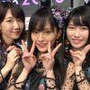 NMB48山本彩 父親と母親の呼び方について!変わった呼び方をしている?「アッパレやってまーす!」