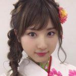 2018年にNMB48でナンバーワンになりたいことはありますか?(林萌々香 三田麻央 東由樹)「じゃんぐるレディOh!」