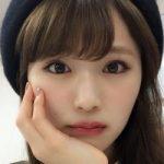 NMB48渋谷凪咲と話すとアホすぎて小さい子供と喋っている感覚になる?「NMB48学園」
