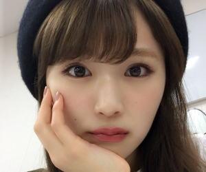 nmb48gakuen201701230-2